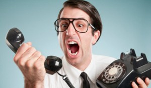 Call-centres-hate-them-or-hate-them-even-more