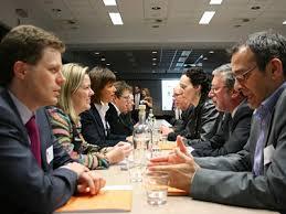 Stressful-meetings